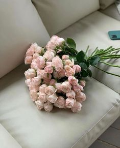 Luxury Flowers, My Flower, Fresh Flowers, Beautiful Flowers, Flower Aesthetic, Pink Aesthetic, Bloom Baby, Planting Flowers, Floral Arrangements