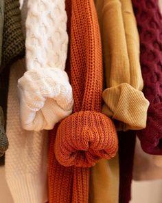 Fashion Style Autumn Sweater Weather 43 Ideas For 2019 Fashion Style Autumn Sweater Weather 43 Ideas For 2019 Sweater Weather, Fall Winter Outfits, Autumn Winter Fashion, Urban Outfitters, Winter Mode, Fall Sweaters, Happy Fall, Look Fashion, 80s Fashion