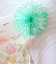 The Paper flower pop up card large/small Small Tea, Afternoon Tea Parties, Pop Up, Paper Flowers, Party Time, Tea Party, Christmas Crafts, Projects To Try, Presents