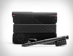 dango-pioneer-bifold-wallet-2.jpg | Image