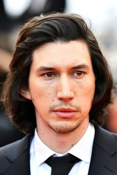 adamdriiverr Adam Driver at the 'Paterson' premiere during the 69th Cannes film festival on May 16th 2016.