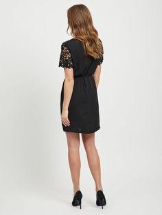 afeb3fe1bd330b 71 beste afbeeldingen van jurken met slee - Dress patterns