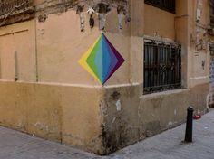 e1000ink, Spain