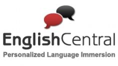 Basic English Certificate Course - Watch | Learn | Speak English and get a certificate of completion.  - Free