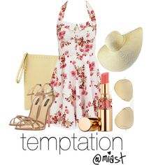 """""""Temptation 