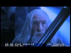 Lord of the Rings Appendices part 5 - YouTube