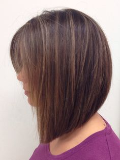 Hair by Michelle 239/772-7755