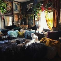 Amicable selected bohemian home decor gypsy Save me a spot