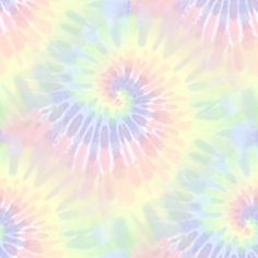 Pastel Tie Dye Best Picture For Dye fabric For Your Taste You are looking for something, and it is going to tell you exactly what you are looking for, and you didn't find that picture. Tye Dye Wallpaper, Pastell Wallpaper, Die Wallpaper, Cute Wallpaper Backgrounds, Pretty Wallpapers, Flower Backgrounds, Colorful Wallpaper, Iphone Wallpaper, Background Css
