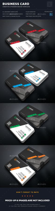 Design Business Card Template PSD. Download here: http://graphicriver.net/item/design-business-card/16540736?ref=ksioks