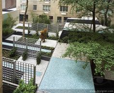 Smith Garden Oasis Unveiled Midtown Manhattan 01
