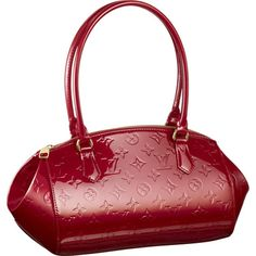 52445570eaea Sac a main Louis Vuitton Sherwood PM Pomme Damour MoNom 138.50 Louis Vuitton  Store