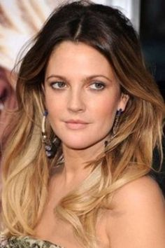 ... for 2014 & Spring/Summer and Fall/Winter Hair colors trends 2014