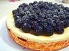 New York cheesecake | Food | Life & Style | Daily Express