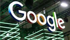 FoulsCode: «Στοπ» από τη Google στις ενοχλητικές διαφημίσεις