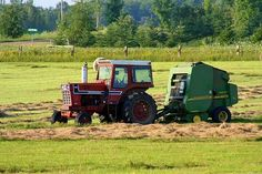 Cat Farm, International Tractors, Engin, Online Images, Farmer, Working Class, Rigs, Canada, Black