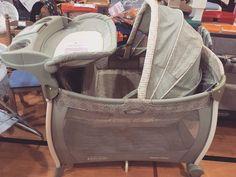 What every new #mom needs. #phillipsburg #allentown #bethlehem #lehighvalley #easton #consignment #babygear #baby