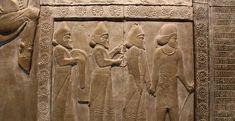 Cum a devenit Mesopotamia leagănul civilizației? - Descopera.ro Ancient Mesopotamia, Ancient Civilizations, Iran, Achaemenid, Cradle Of Civilization, Sumerian, Lost City, Ancient Artifacts, British Museum