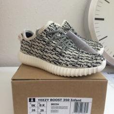 2d2710682 Nike Jordan white shoes for sale