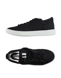 ALEXANDER SMITH Sneakers. #alexandersmith #shoes #ローカットスニーカー