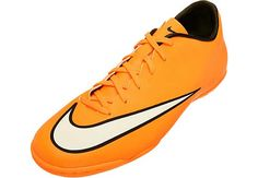 11 Best Nike Tiempo Legends Soccer Cleats images  cd9fca96bca22