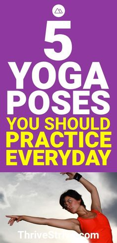 Yoga Poses & Workout : When practicing yoga, you are improving your skills. When you practice yoga everyday, you are going to greatly improve your yoga skills. Here are 5 yoga poses that you should do everyday. Quick Weight Loss Diet, Weight Loss Help, Losing Weight Tips, Weight Loss Program, Yoga Poses For Men, Yoga Poses For Beginners, Yoga For Men, Lose Weight In A Week, Reduce Weight