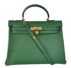Bolsos Hermès Kelly outlet online  #bolsos #Hermes