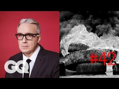 The Russian Developments That Matter Most | The Resistance with Keith Olbermann | GQ - YouTube