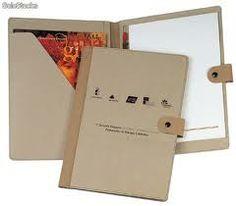 Resultados de la Búsqueda de imágenes de Google de http://www.solostocks.com/img/carpeta-de-carton-reciclado-lomo-de-polipiel-1872178z0.gif