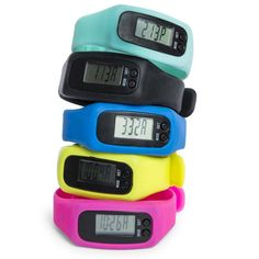 series-8 fitness™ action tracker | Five Below