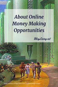 7 Profound Clever Hacks: Make Money Teens Good Morning America passive income website.Make Money Teens Craft Projects work from home virtual assistant.Make Money Fast Make Money Traveling, Make Money Fast, Make Money Blogging, Make Money From Home, Money Tips, Money Hacks, Earn Money Online, Online Jobs, Teen Money