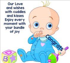 New Born Congratulations cards – wanaabeehere Birthday Greeting Cards, Birthday Greetings, Congratulations Card, Cuddling, Smurfs, Joy, Physical Intimacy, Greeting Card, Anniversary Greeting Cards