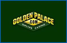 Golden Palace Casino has kicked off this summer by running its Sizzling Summer 2016 promotion that will continue until Tuesday, 26th July 2016 and will see players having an opportunity to earn nine great surprises. More at..   https://www.blackjack-strategycard.com/blog/golden-palace-summer-promo/