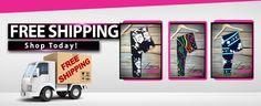 Legging Army Leggings   Free Shipping   Soft Leggings http://leggingarmy.com/#LeggingsByAmanda