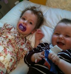 """Meet Holly, one of the children featured in BBC2's """"Great Ormond Street"""" which showed the extraordinary experience patients and parents go through with artificial Berlin Hearts. http://blog.gosh.org/patientsandparents/buying-time-for-holly/"""