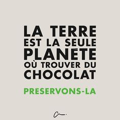 quotes Archives - (Im)parfaites The Words, Cool Words, French Words, French Quotes, French Sayings, Words Quotes, Me Quotes, Funny Quotes, Quote Citation