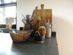 Jan Diepeveen Keukens : 66 beste afbeeldingen van stoere keukens bell jars