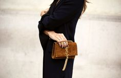1000+ ideas about YSL clutch on Pinterest | Clutches, Saint ...