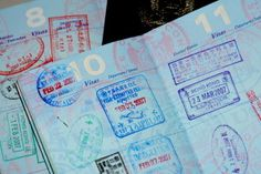 8 Important Tips To Keep Your Passport Safe, You Might Get Stranded If You Do Not Know These - See more at: http://holidaybays.com/8-important-tips-to-keep-your-passport-safe-you-might-get-stranded-if-you-do-not-know-these/#sthash.mzEg74qX.dpuf