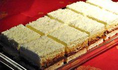 kolač snjeguljica