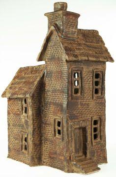 Stupendous Brick Row House Buildings Gallery John Brickels Largest Home Design Picture Inspirations Pitcheantrous