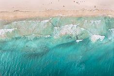 Aerial Photographs of Miami:Miami Beach, Miami Marina, Residential Zones, Orange Harvest, ...Photographed February 2015.