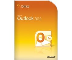 Microsoft Outlook 2010 is a powerful solution to organize your calendar, email, or tasks. Also, see updates from your favorite social networking sites right within Outlook.