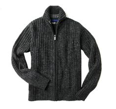 For Him: Kenneth Cole #zip #cardigan #sweater #mens #macys BUY NOW!