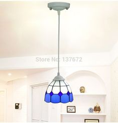 Single Head European style  Pendant Lights Pendant Lamps Dining Room for home Indoor Lighting Fixture