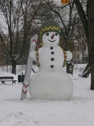 Image result for snowmen