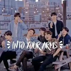 Best Funny Videos, Funny Videos For Kids, Cute Couple Videos, Bts Aegyo, Bts Jimin, Bts Army Logo, Korean Drama Best, Bts Billboard, Bts Beautiful
