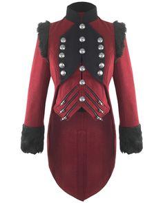German WWI pilot's uniform.   Uniforms   Pinterest   Wwi