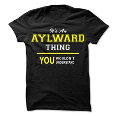 hot AYLWARD tshirt, hoodie. Never Underestimate the Power of AYLWARD Check more at https://dkmtshirt.com/shirt/aylward-tshirt-hoodie-never-underestimate-the-power-of-aylward.html