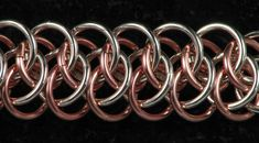 Arkham chain maille tutorial jump rings: http://www.ecrafty.com/c-201-jump-rings-split-rings.aspx